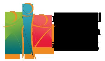 mwz_logo_original
