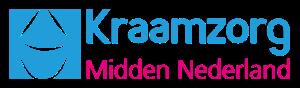kraamzorgmidden.nl