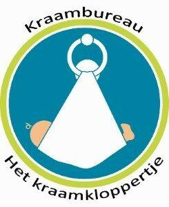 hetkraamkloppertje.nl