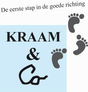 kraamenco.nl